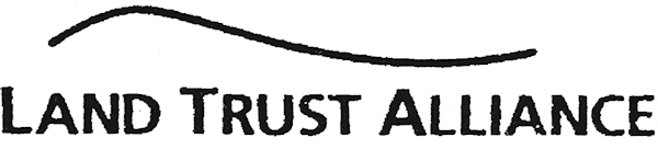 Land Trust All logo-sm
