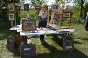 2019 Annual Prairie Fest @ The Historic Prairie House