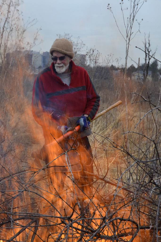 Jan brush pile burn 2017_LG17467 sm