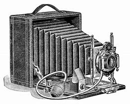 The Evolution of the Camera / Analysis and Dating of Your Old Photographs @ The Historic Prairie House