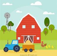 The Biggest Little Farm - an award winning film @ The Historic Prairie House