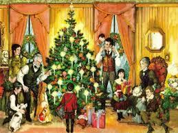 german-christmas
