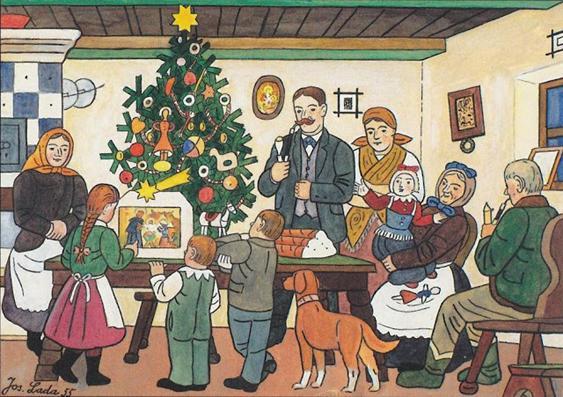 czech-christmas-scene